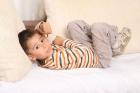 My Son